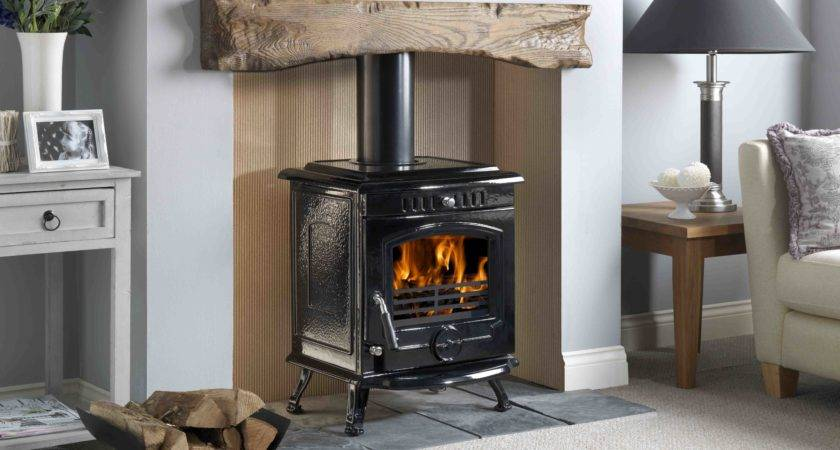 Wood Burning Stoves Lyndsey Young
