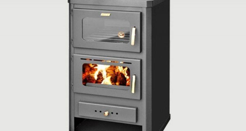 Wood Burning Stoves Small Cabins