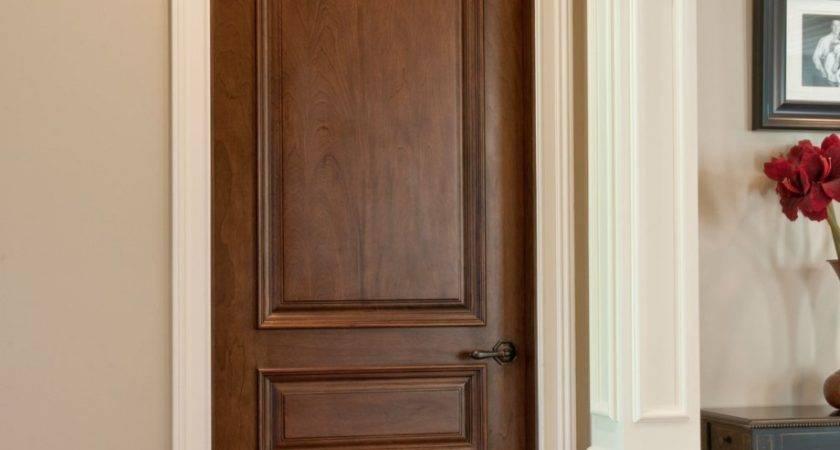 Wood Choose Solid Interior Doors Door