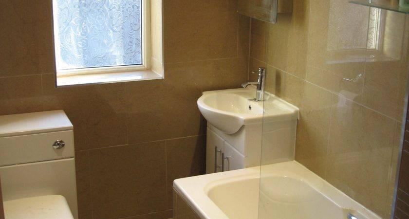 Wood Effect Bathroom Floor Tiles Agreeable Interior