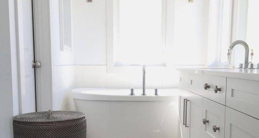 Wood Floor Tile Bathroom Imgkid