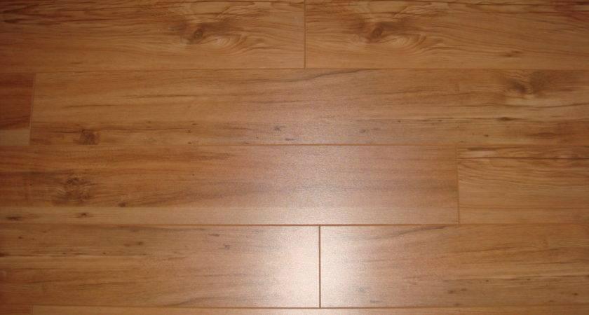 Wood Flooring Options Laminate