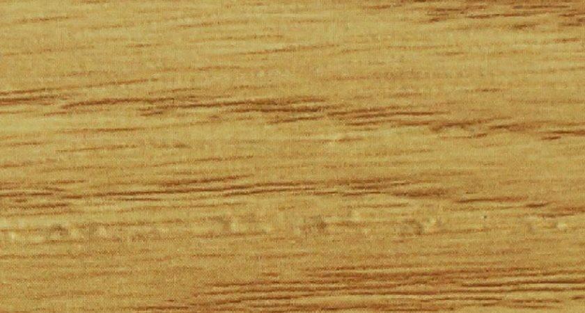 Wood Grain Printed Vinyl Flooring Tile Topjoyflooring