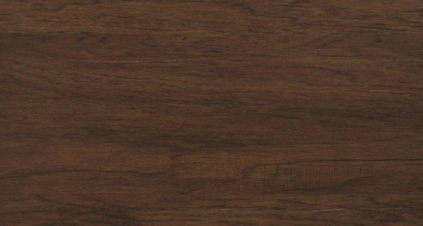 Wood Grain Vinyl Flooring Gurus Floor