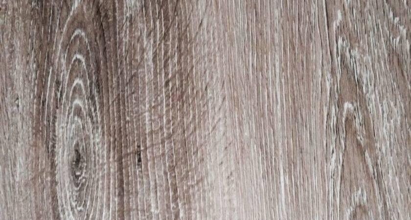 Wood Grain Vinyl Plank Flooring Buy Lvt Lock