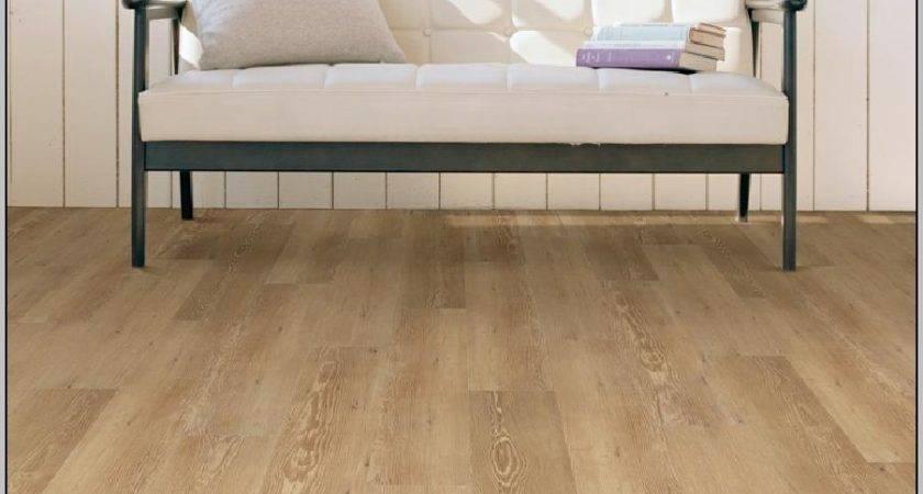 Wood Grain Vinyl Tile Flooring Tiles Home Decorating