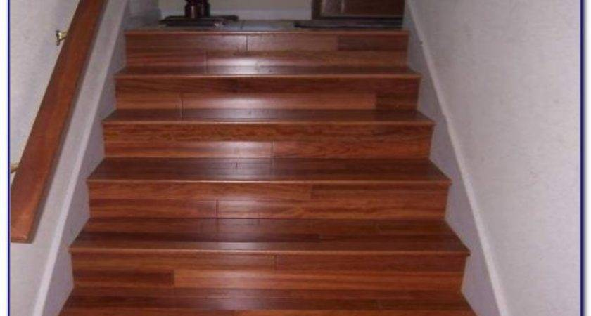 Wood Look Linoleum Sheet Flooring Home Design