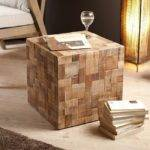 Wood Pallet Ideas Your Home Recycled