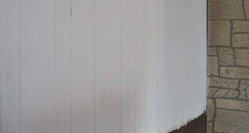 Wood Paneling Sheets Beadboard Panels