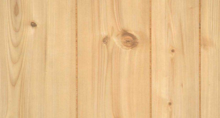 Wood Paneling Sheets Quotes