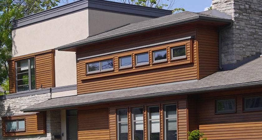 Wood Siding Dallas Nis Construction