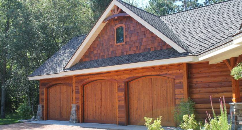 Wood Siding Kwaterski Bros Products Inc