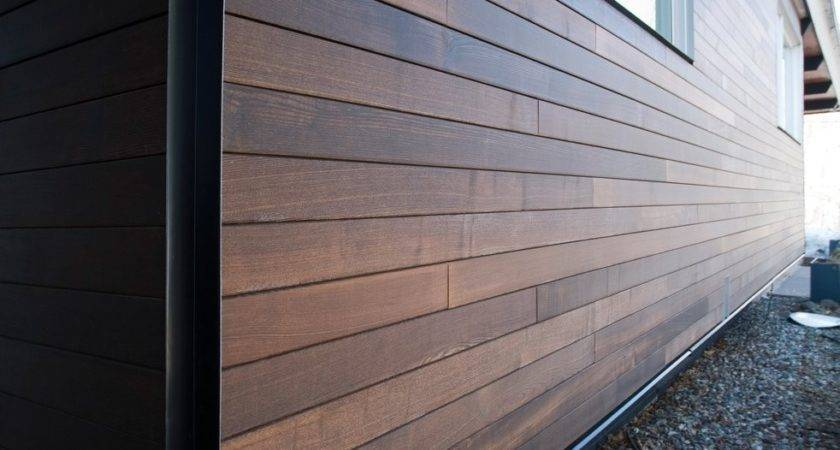 Wood Siding Panels Design Best House