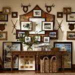 Wood Single Opening Frames Pottery Barn