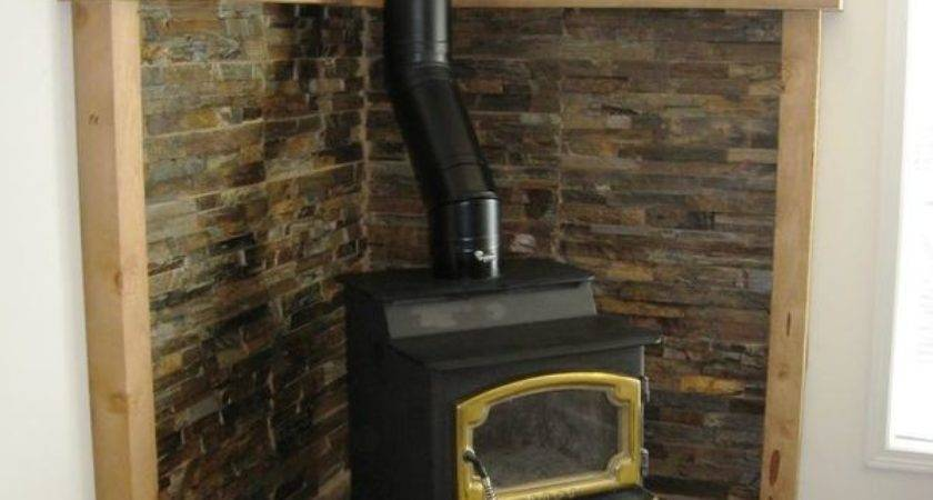 Wood Stove Floor Mats Carpet Vidalondon Redbancosdealimentos