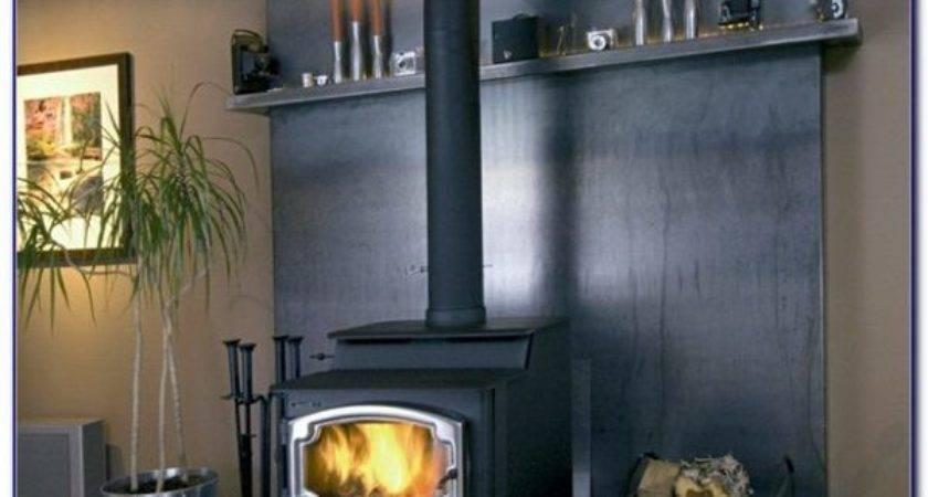 Wood Stove Floor Protection Mats Carpet Vidalondon