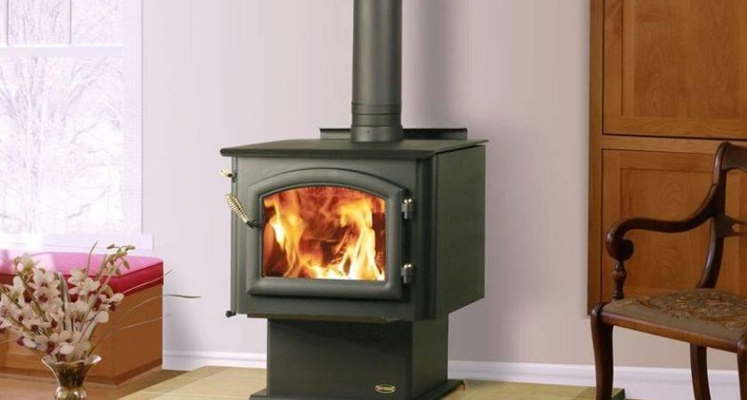 Wood Stove Wall Protection Custom Fireplace Quality
