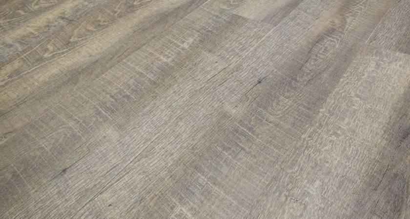 Wood Tek Luxury Vinyl Flooring Ferma