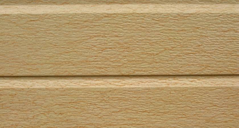 Wood Texture Cladding Panel Facade Siding