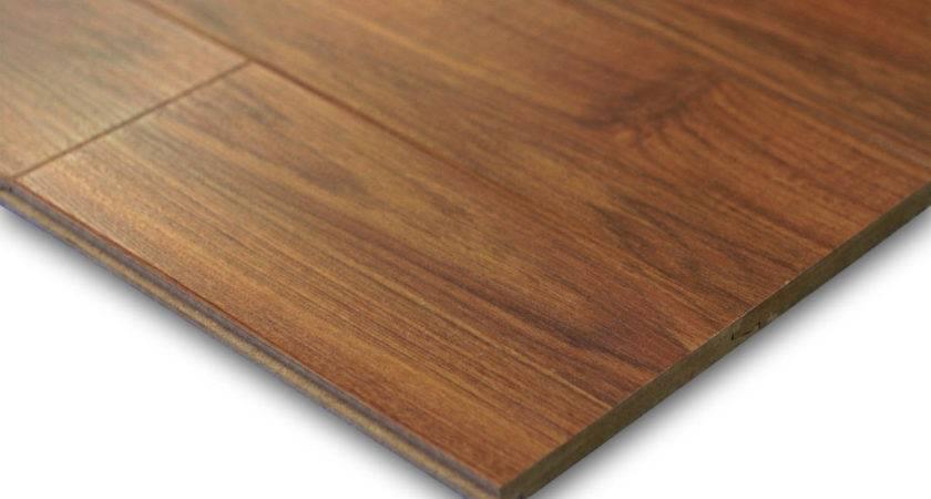 Wood Tile Plank Flooring Vinyl Tiles