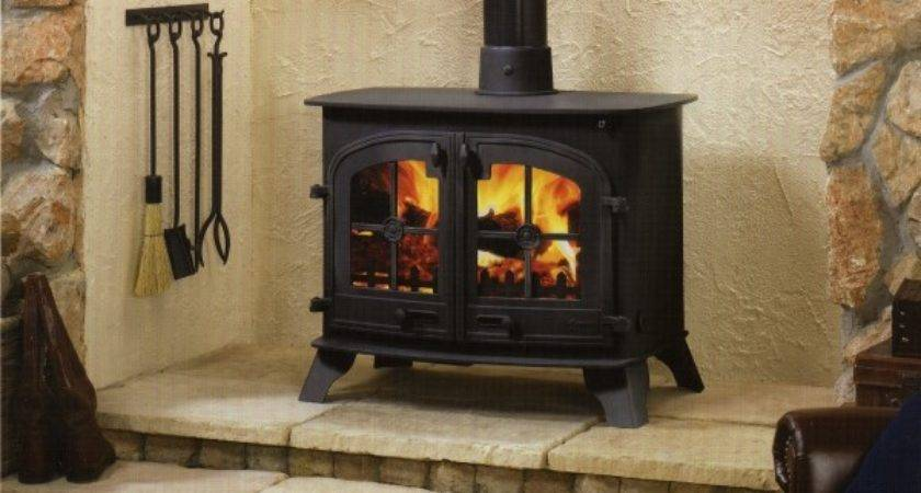 Woodburning Stove Suppliers Wiltshire Installations