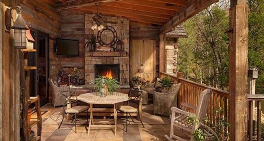 Wooden Porch Steps Design Joy Studio