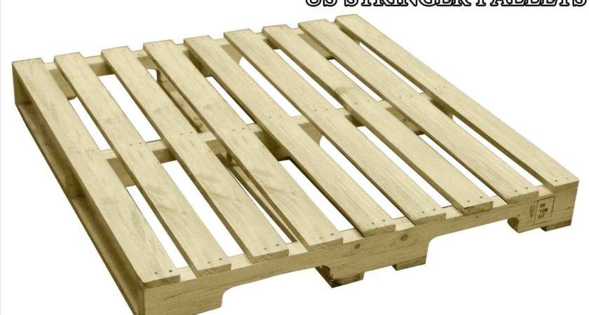 Wooden Types Malaysia Two Way Four Stringer