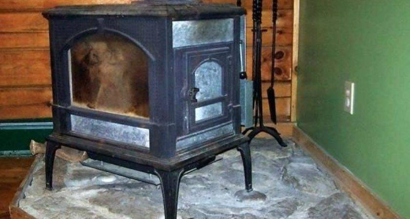 Woodstove Hearth Stone Hearths Wood Burners