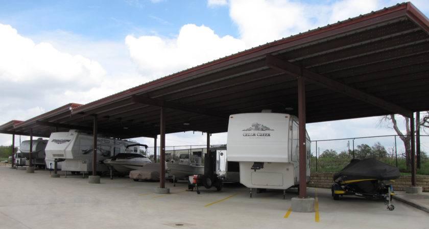 Woodwork Boat Storage Building Design Pdf Plans