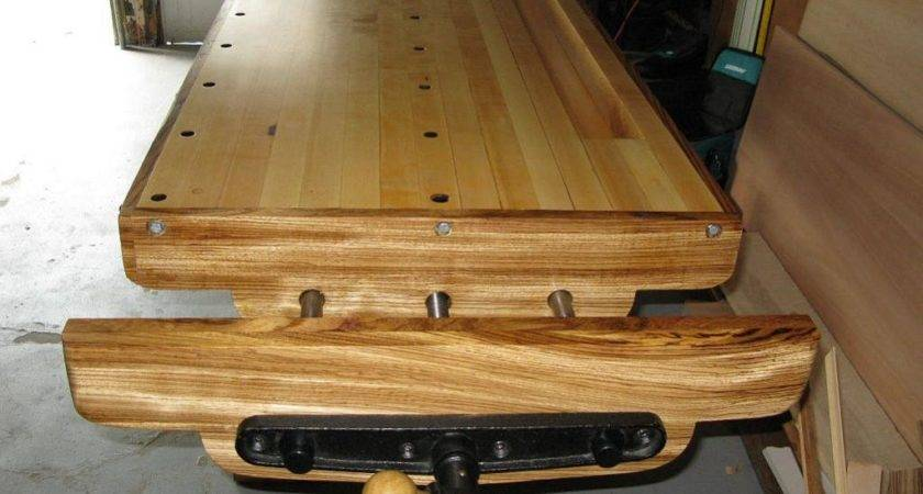 Woodwork Projects Ideas Find Woodturning