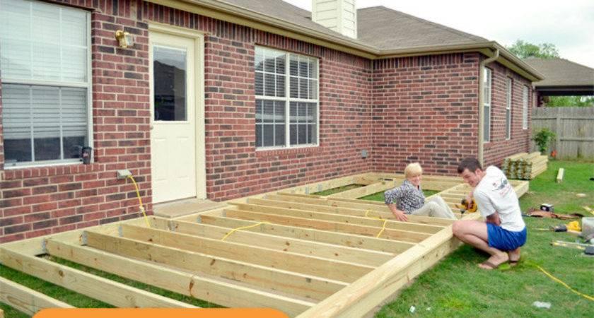 Woodwork Shelves Deck Build Diy Wood Carving