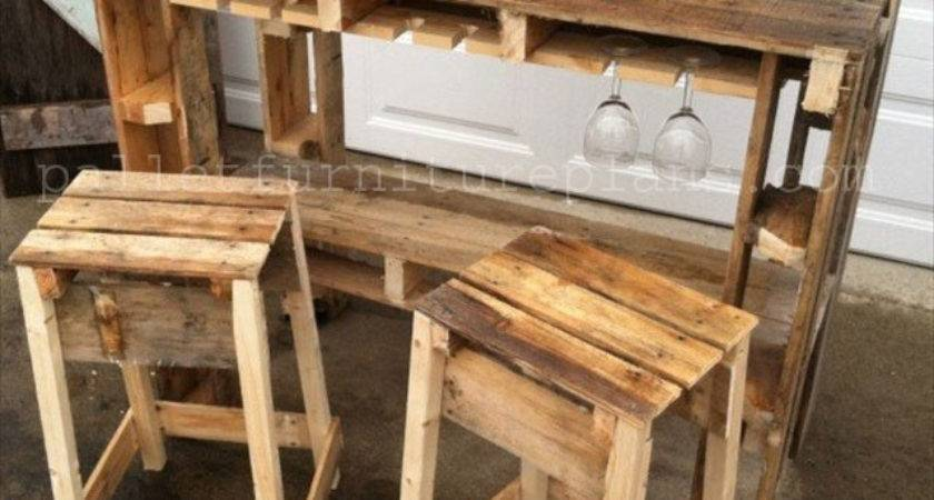 Woodwork Wood Projects Made Pallets Pdf Plans