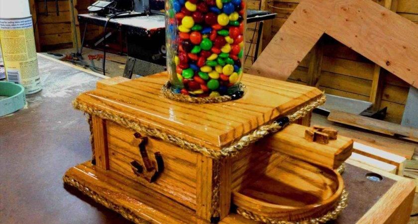 Woodworking Ideas Kids Arch Dsgn