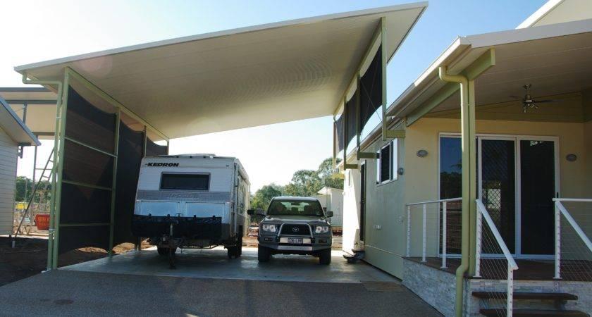 Woodworking Plans Garage Storage Pdf