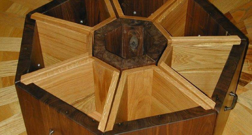 Woodworking Project Ideas Beginners Quick