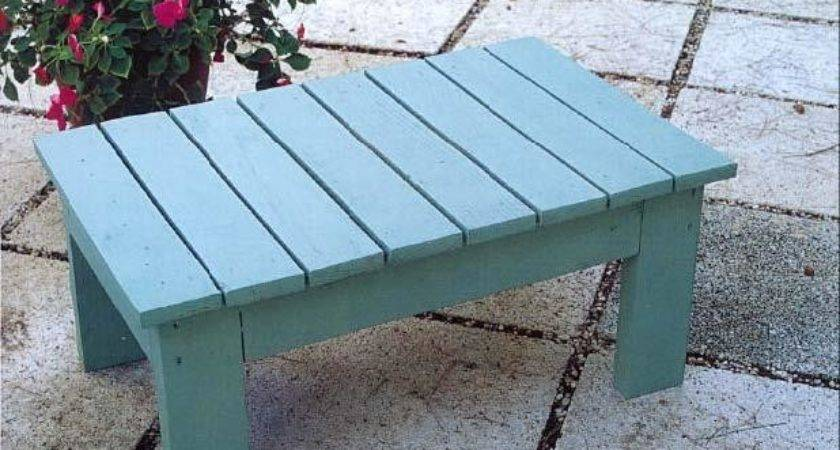 Woodworking Project Plans Beginners Quick