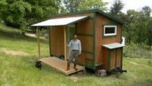 Yahinihomes Tiny Mobile Homes