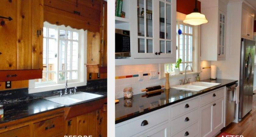Your Top Kitchen Remodeling Questions Answered Make
