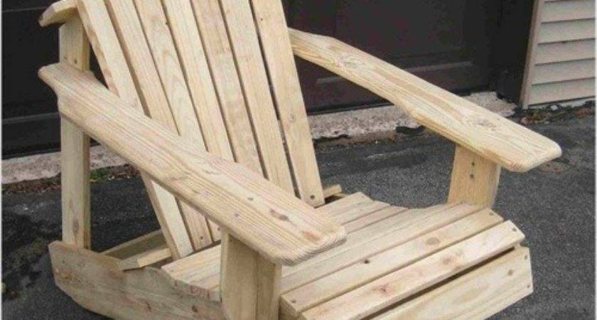 Yourself Tasks Your Pallet Chairs Furniture