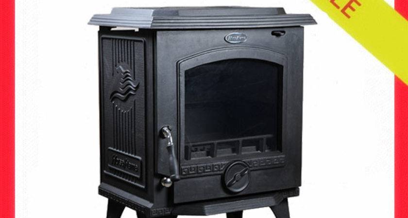 Zero Clearance Wood Burning Stove Cheap Heaters
