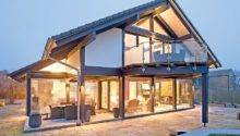 Zero Energy Flat Pack House Pays Bills Calculator